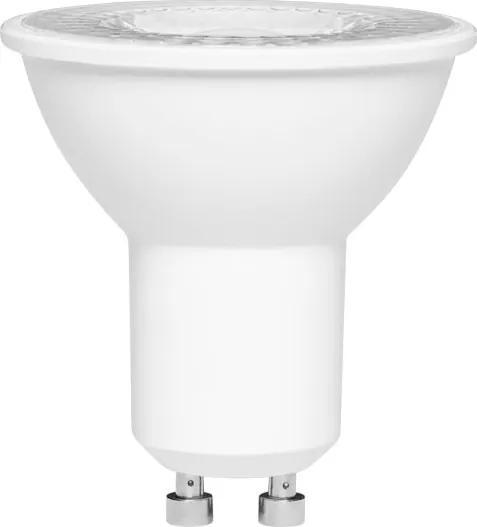 Lampada Dicroica Gu10 6w 500lm 36 4000k