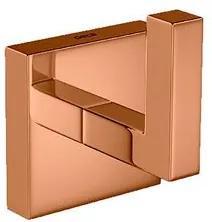 Cabide Clean Red Gold - 2060.GL.CLN.RD - Deca - Deca