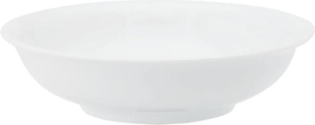 Saladeira 24 cm Porcelana Schmidt - Mod. Itamaraty