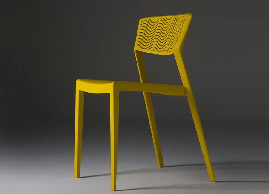 Cadeira Duna