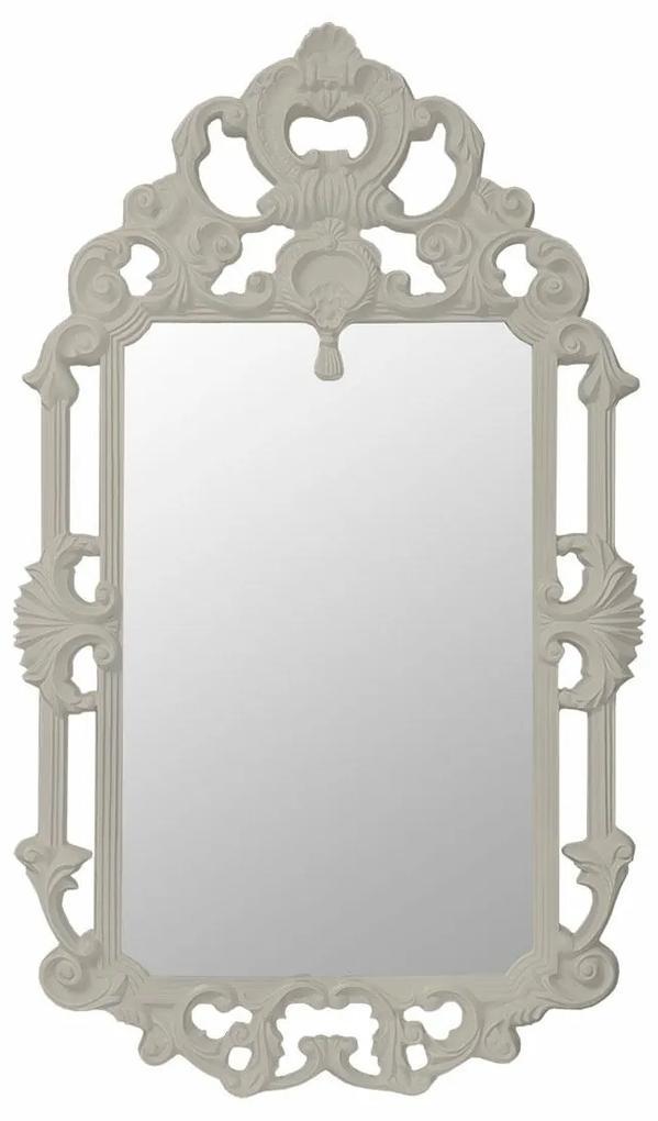 Espelho Versailles New - Fendi Nouveau Provençal Kleiner Schein