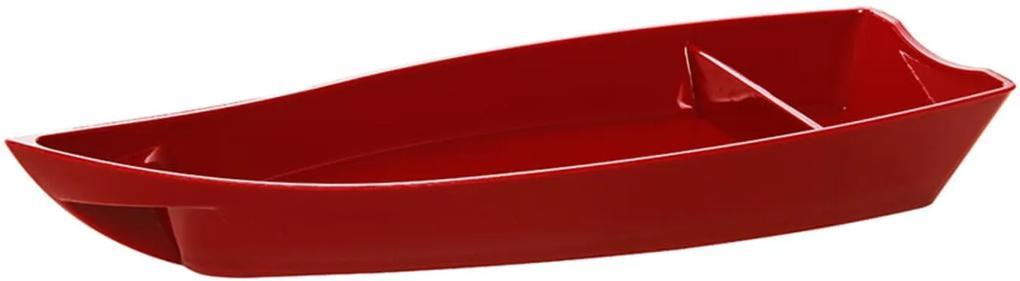 Barco Vemplast Sushi Vermelho