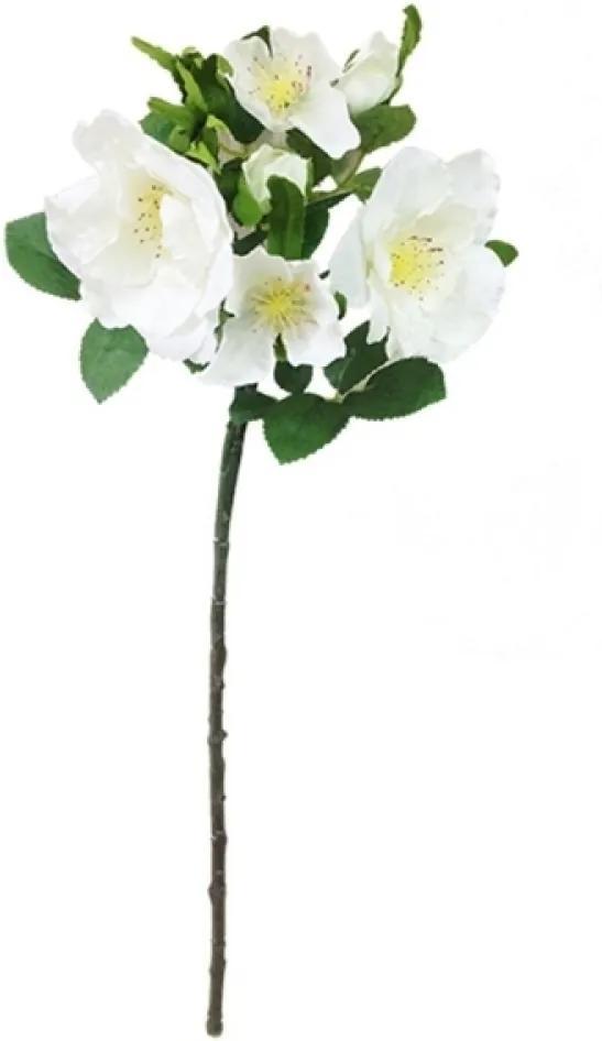ramos de flores FLOR 12pçs 59cm Ilunato GL0046