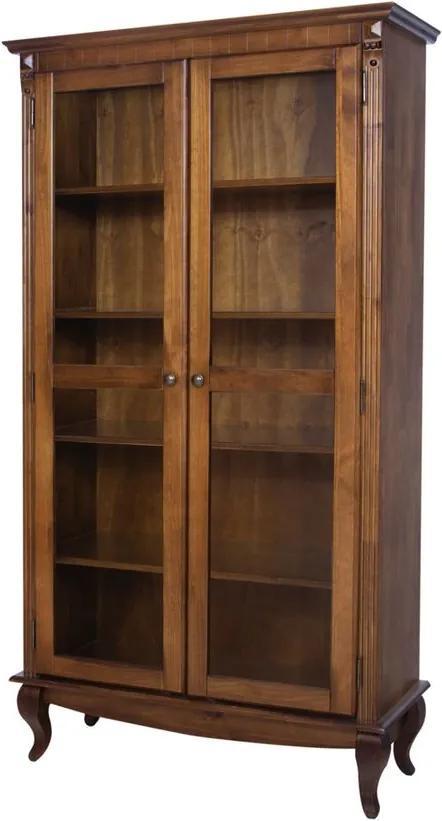 Cristaleira Country 1910 x 1030 - Wood Prime TA 29474