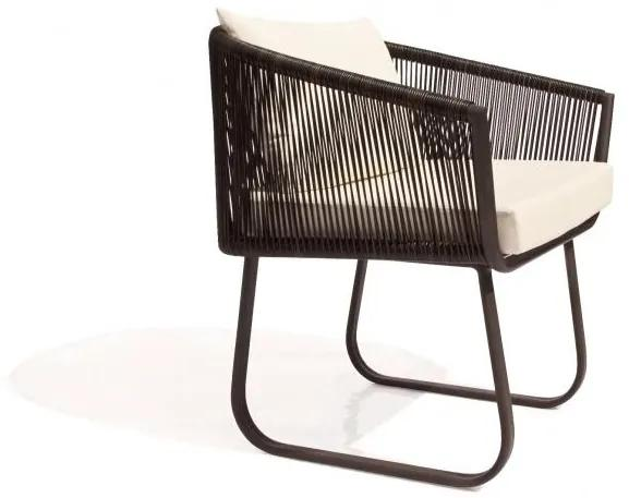 Cadeira Viena Área Externa