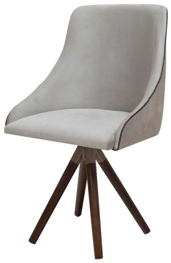 Cadeira de Jantar Durban - TA 45115