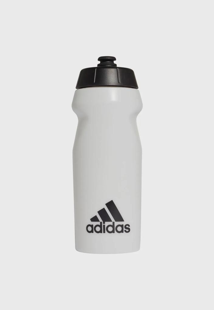 Garrafa adidas Performance 500 ML Branco