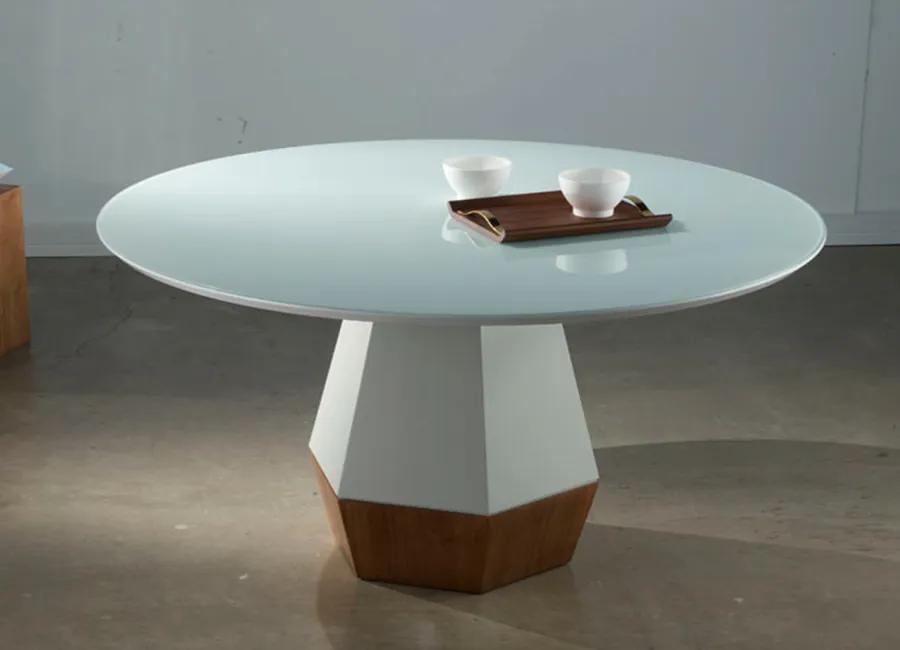Mesa de Jantar Jade