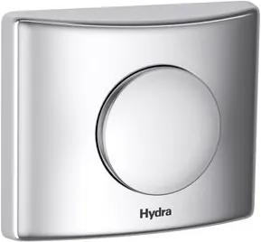 "Válvula Descarga Deca Hydra Eco Alta Pressão 6lts 1.1/4"" Cromado"