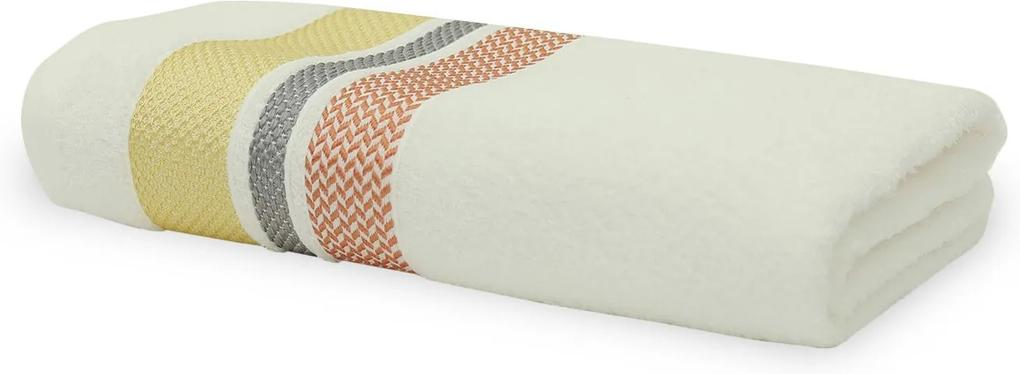Toalha Home Design Texture