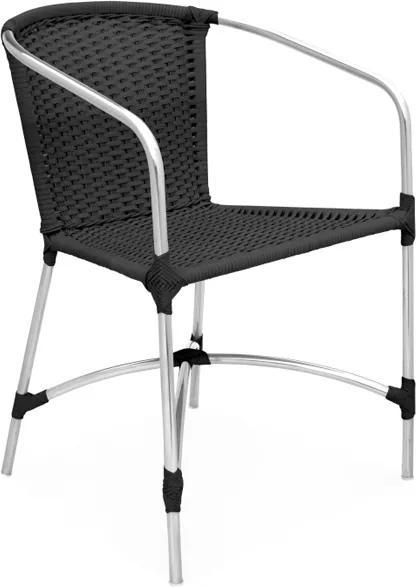 Cadeira Vega - Área Externa