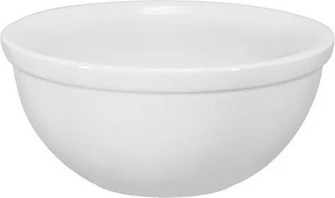 Bowl Branco de 100 ml