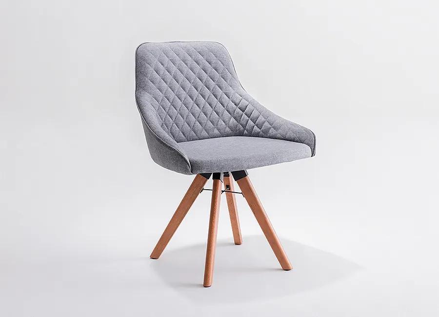 Cadeira Giratória Marcela