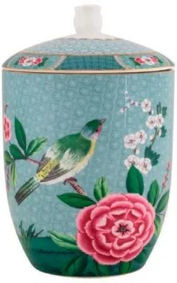 Pote Azul - Blushing Birds - Pip Studio