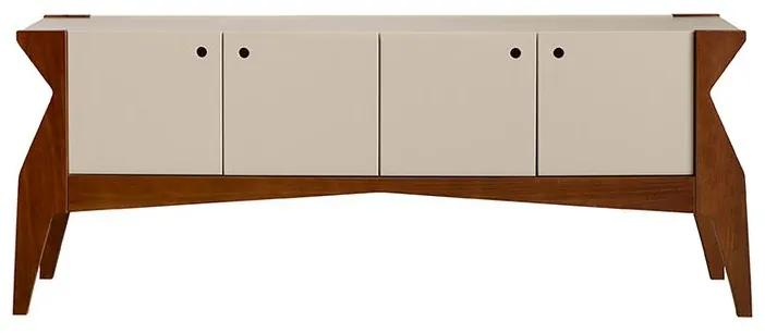 Buffet Brasa - Wood Prime MX 1017875