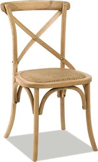 Cadeira de Jantar Paris