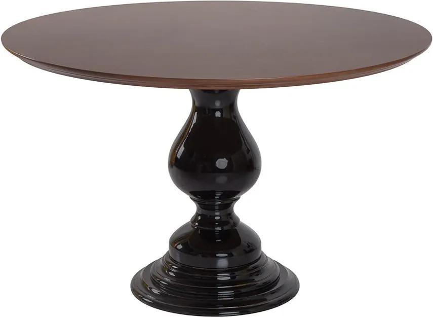 Mesa de Jantar Canôn 1.20 - Wood Prime FS 1181648