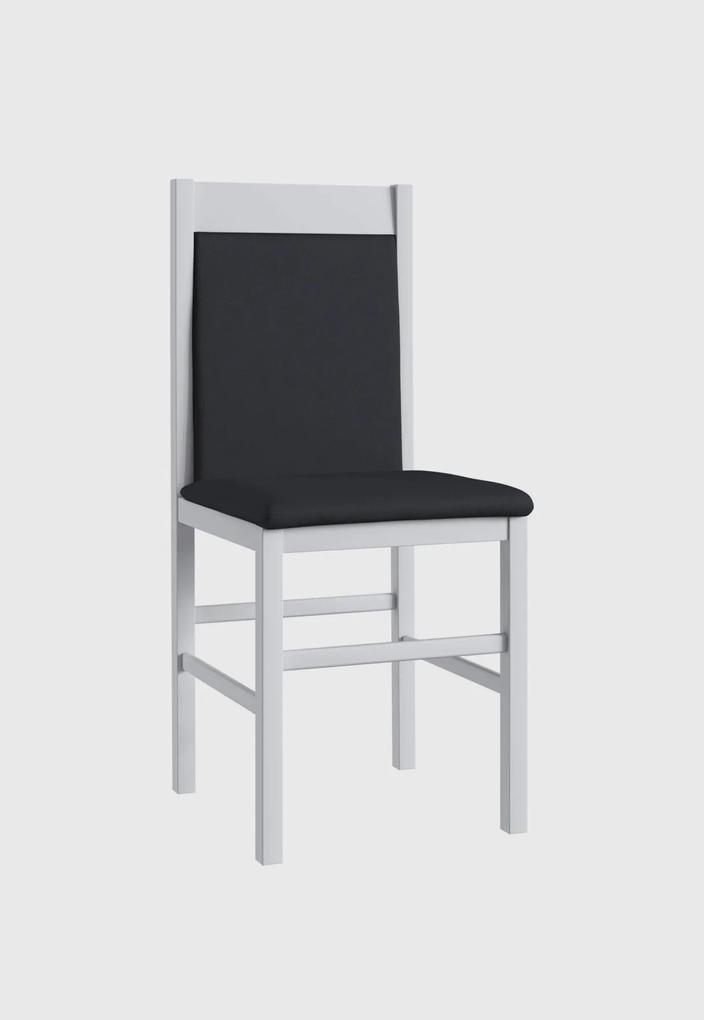 Cadeira Mad 600 Par Branco Móveis Canção