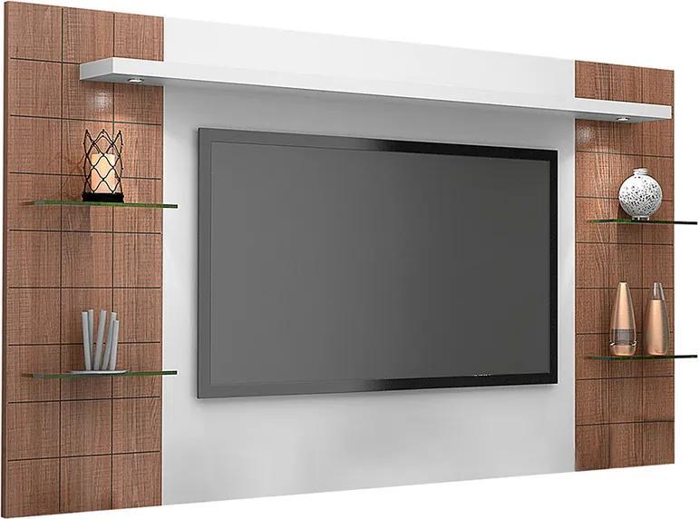 Painel Lumiére - Wood Prime RM 33153