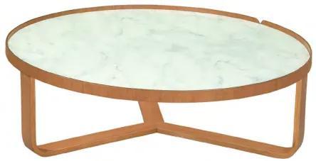 Mesa de Centro Elche