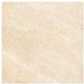 """Cerâmica Granilhado Lume Arizona Bege Premium """"A"""" 61x61 Bold"""