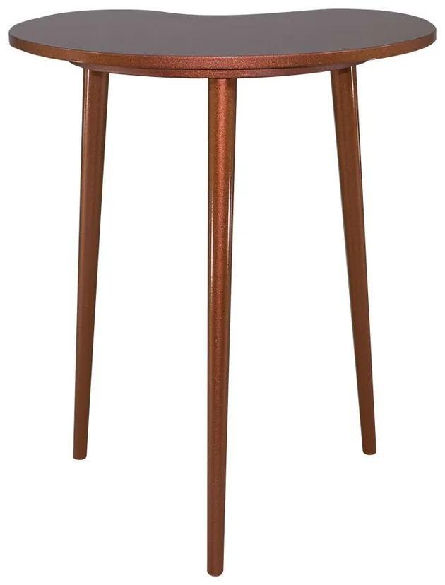 Mesa de Apoio Tuli - Wood Prime 25473