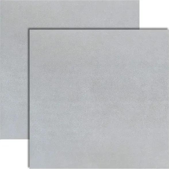 Porcelanato Solid Concret Acetinado Retificado 120x120cm - 98000034 - Incepa - Incepa