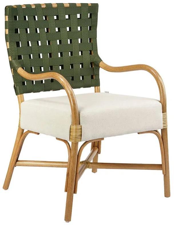 Cadeira Recost - Wood Prime SB 29037