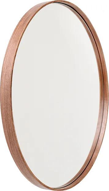 Espelho Toods