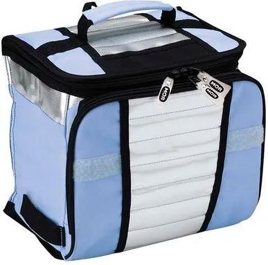 Ice Cooler 7,5 Litros Azul