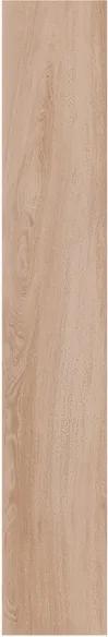 Porcelanato Betula Natural Retificado 20x120cm 27062E - Portobello - Portobello