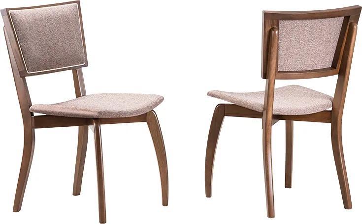 Cadeira de Jantar Manu