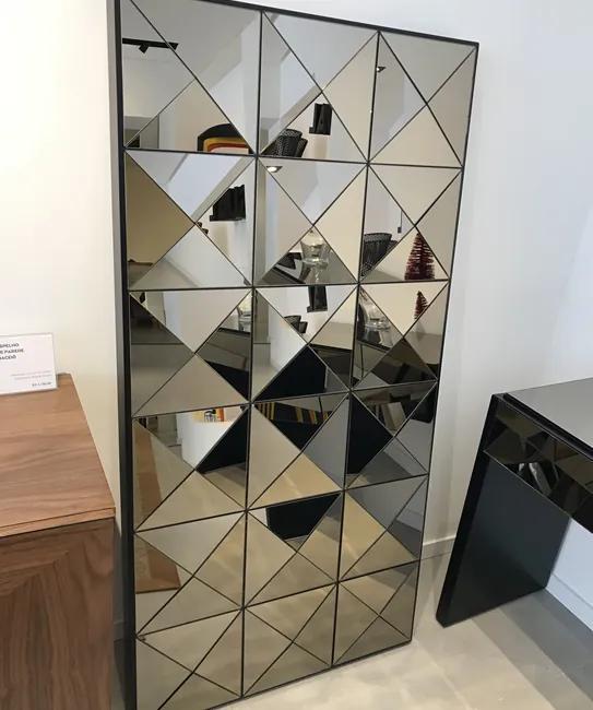 Espelho de Parede Cuiabá - SHOW ROOM