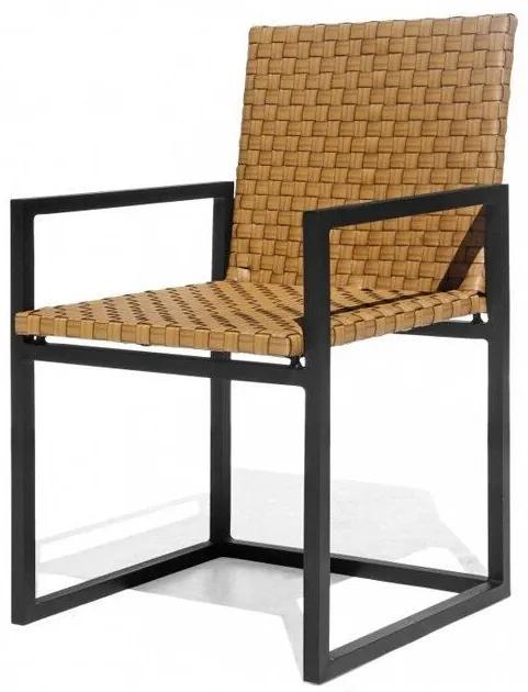 Cadeira Young Área Externa