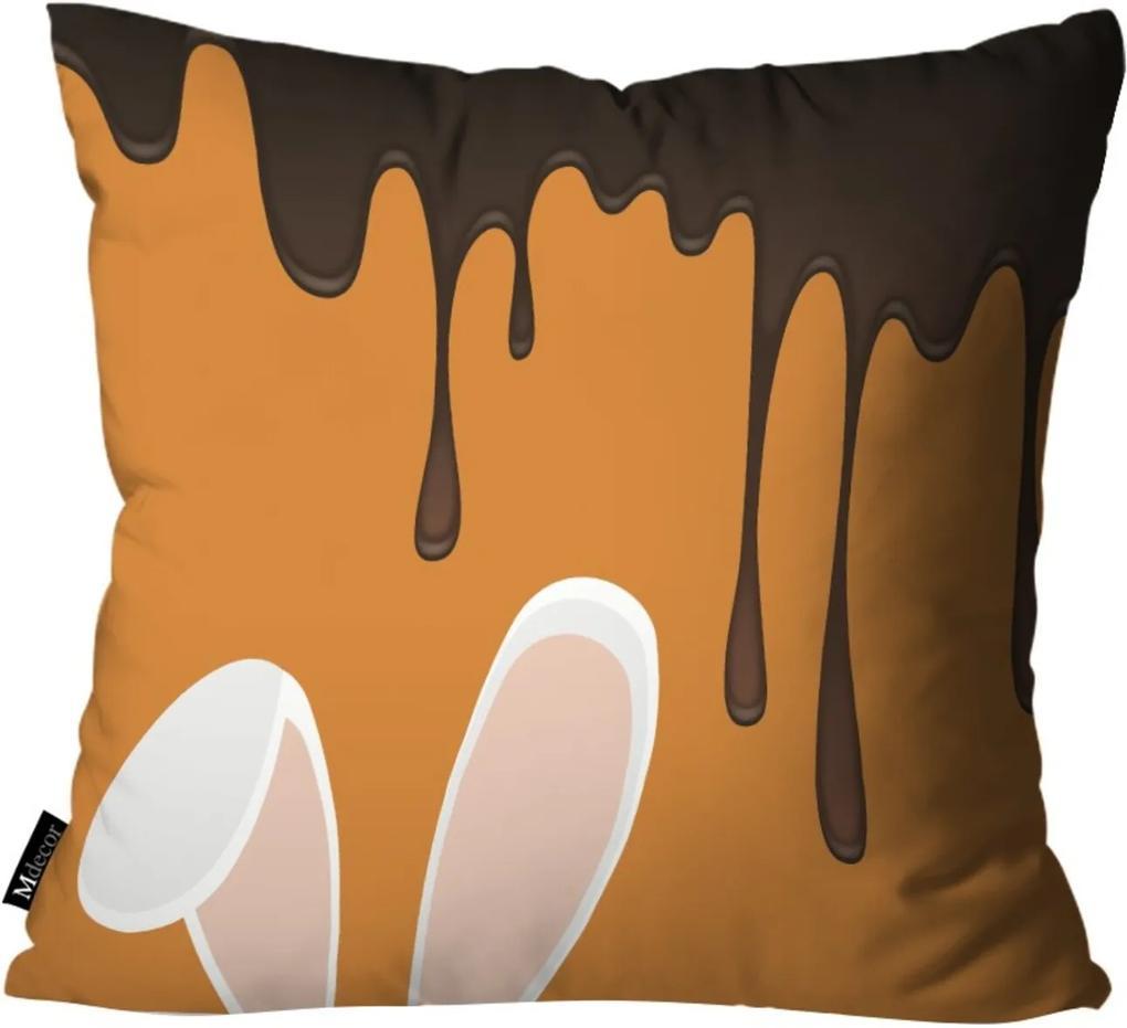 9379d09e8 Travesseiros e Almofadas na cor laranja