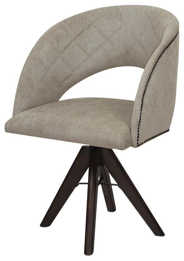 Cadeira de Jantar Quasar - TA 45116