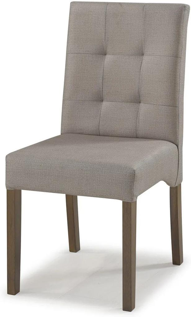 Cadeira de Jantar Barcelona- Euclar