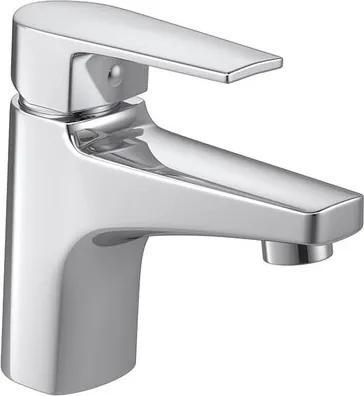 Monocomando para Banheiro Mesa Level 2875.C26 - Deca - Deca