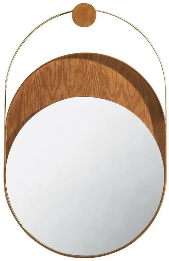 Espelho Syen