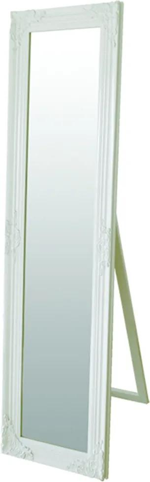 Espelho BARROCO   mdf   44   cm Ilunato  91026277