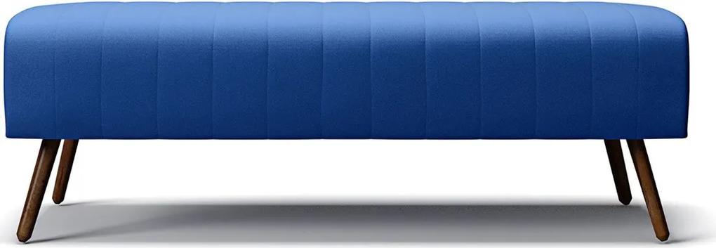 Recamier Seller Azul Domi Mobilia