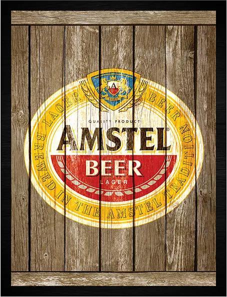 Quadro Amstel