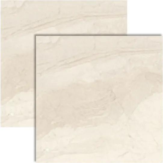 Porcelanato Mediterrâneo OFW Matte Hard 90x90cm 59510 - Portinari - Portinari