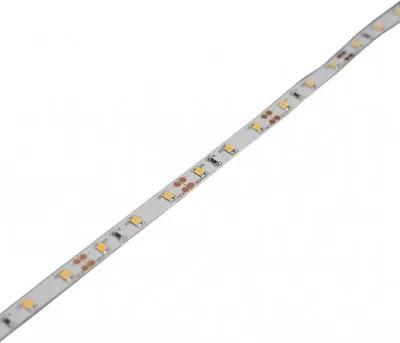 FITA DE LED 5W/M 12VDC 450LM/M 60LED/M 2700K 80 IP20 5M