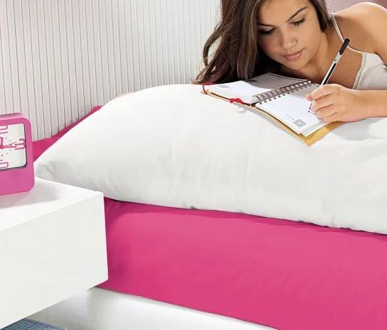 Travesseiro Fofuxão 1,46m x 46cm Enchimento Siliconizado 01 Peça