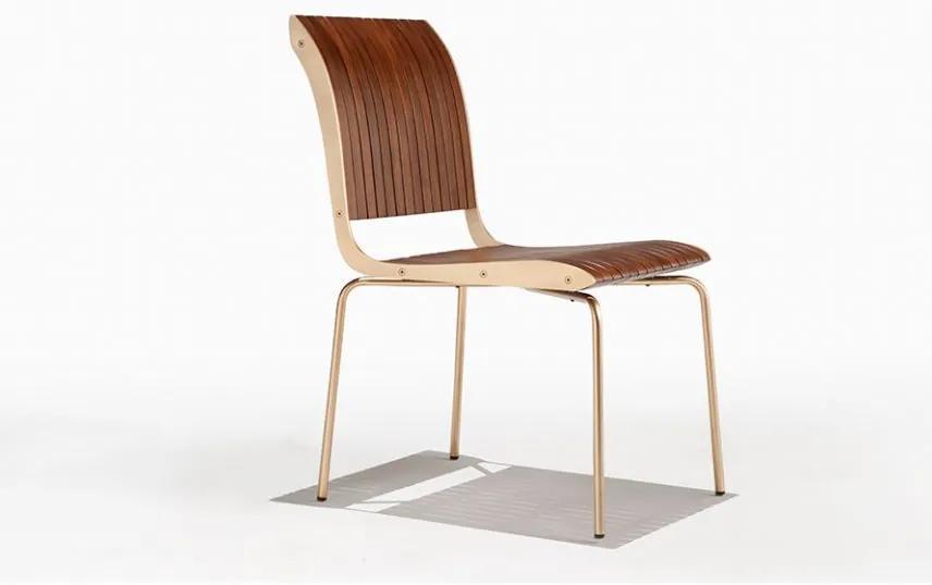Cadeira Falx