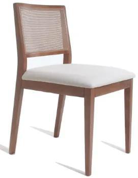 Cadeira Dani