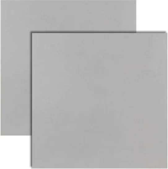 Porcelanato Pro Cement Acetinado Retificado 90x90cm 64240060 - Incepa - Incepa