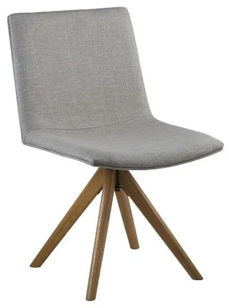 Cadeira Spazzio