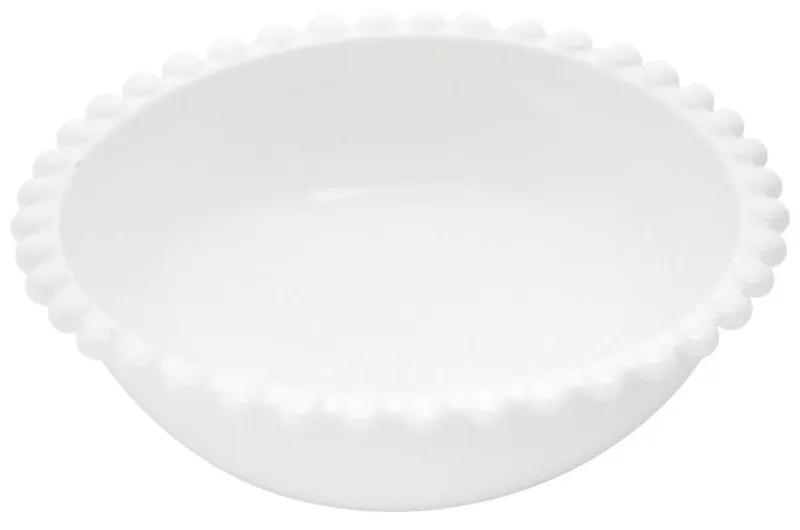 Bowl Porcelana 23x9cm 27565 Bon Gourmet